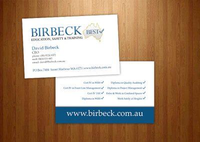 businesscard-portfolio-birbeck1