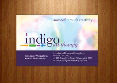 businesscard-portfolio-indigoart1
