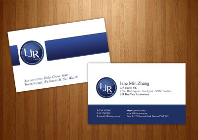 businesscard-portfolio-ljr1