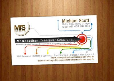 businesscard-portfolio-mts