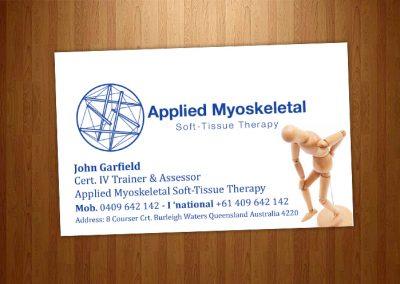 businesscard-portfolio-myoskeletal1