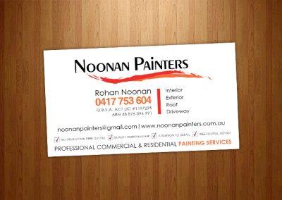 businesscard-portfolio-noonan1