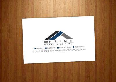 businesscard-portfolio-prime1