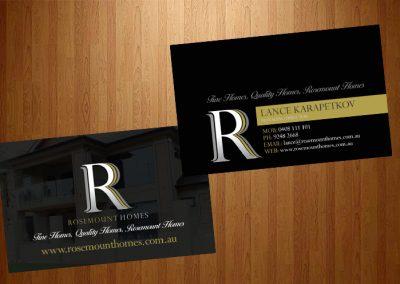 businesscard-portfolio-rosemount2