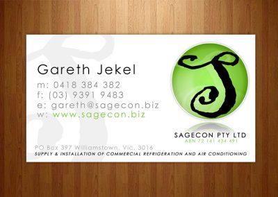 businesscard-portfolio-sagecon1