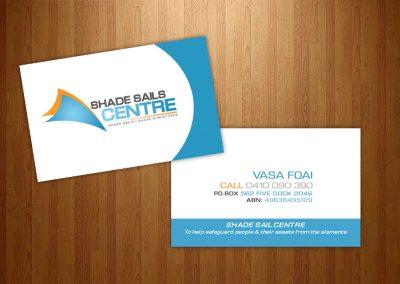 businesscard-portfolio-shadesails1