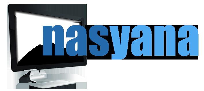 Nasyana Business Services